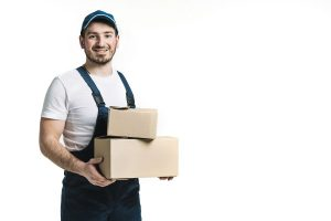 Choose the right removalists service