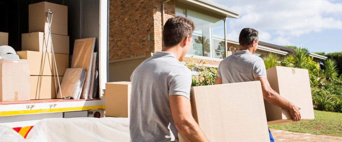 Affordable House Removalists in Austraiia