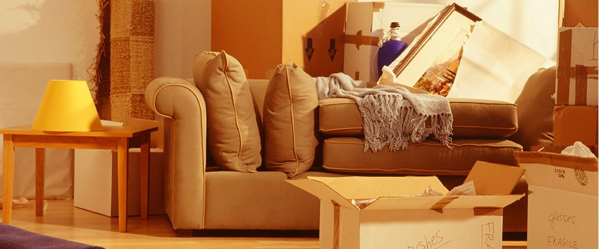 Cheap House Removalists Australia